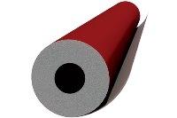 купить товары для кровли и фасада в Тюмени