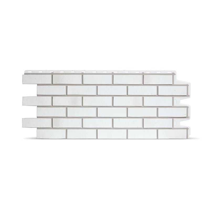 , Фасадные панели Docke Berg