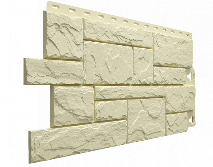 , Фасадные панели Docke SLATE